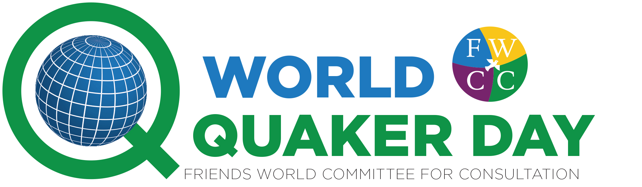 World Quaker Day
