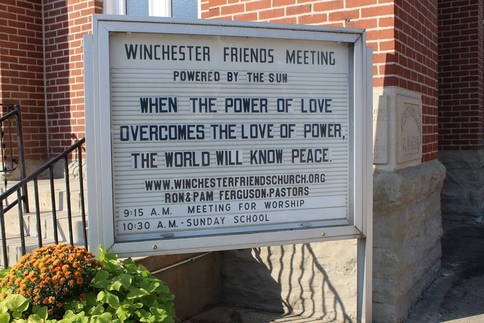 WQDWinchester1